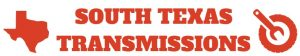 South Texas Transmission Logo