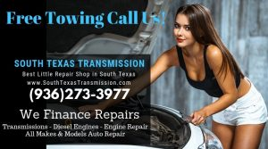 Transmission Repair Shop Spring TX Spring TX 20Transmission Repair Shop Spring TX